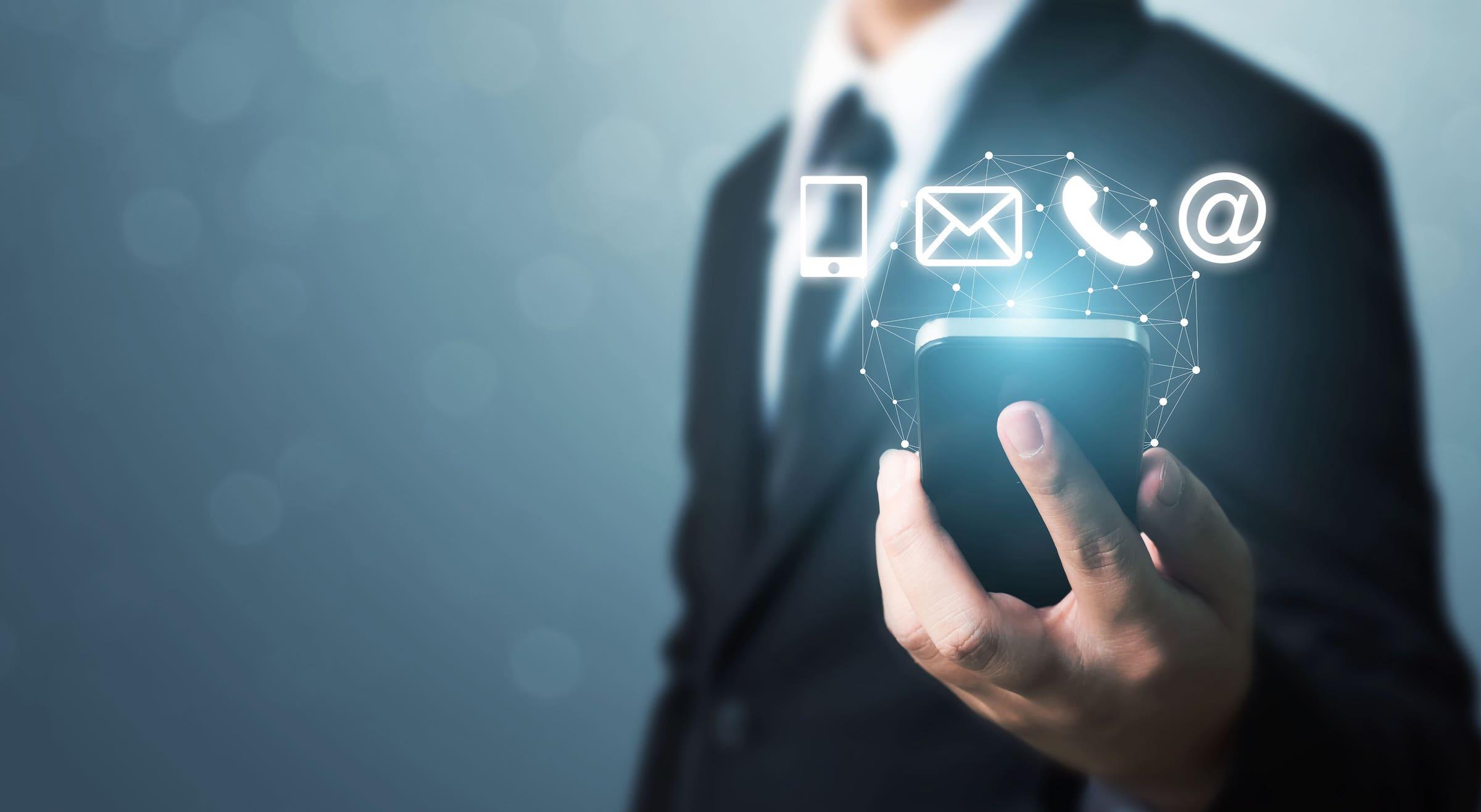 Unternehmen_Kontakt